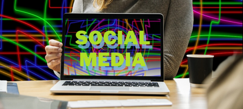 6 Beneficios del Social Media Marketing