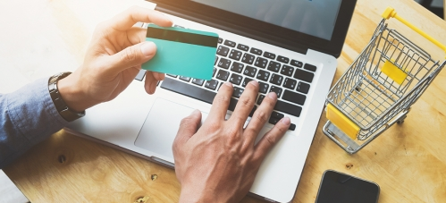 Cambios en los pagos online (SCA)