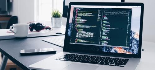 Diferencias entre diseño web a medida y WordPress